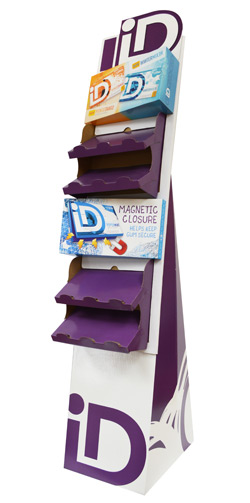 ID_GUM_Display-(1)
