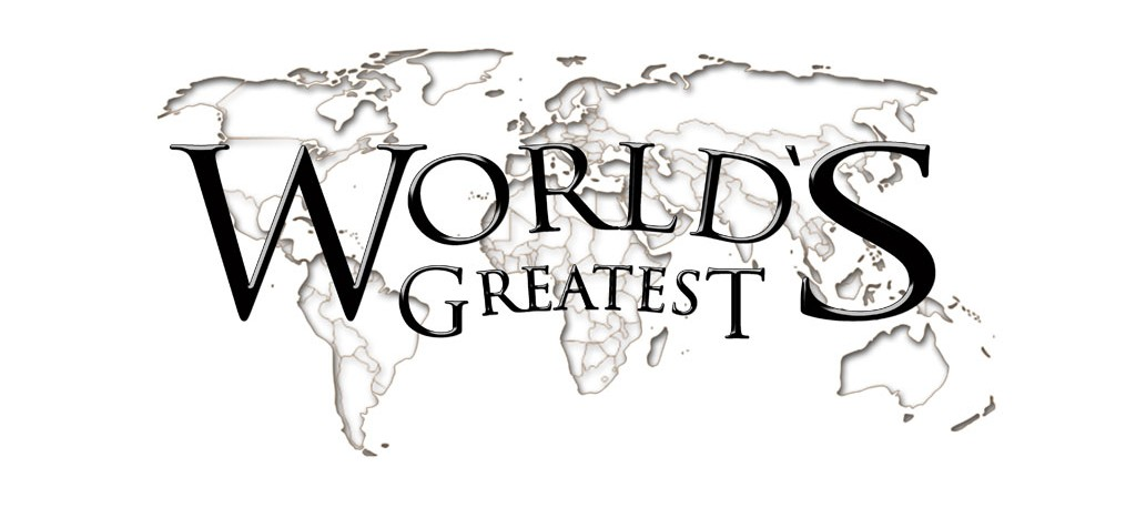 worlds-greatest-logo