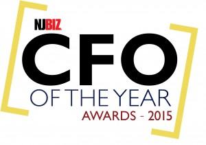 njbiz-cfo-awards-logo